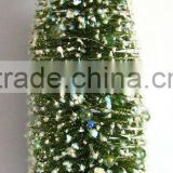 "Christmas Decoration 13"" Christmas Tree Tower"