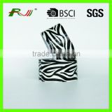 custom printed striped duct tape for crafts and decoration