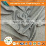 Top quality 100 percent polyamide polyester lining fabric