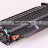 Factory direct supply compatible CF226A CF226X for laserjet pro M402/M426 black toner cartridge