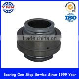 JRDB UB206 pillow block bearing for agricultural machinery,agricultural machinery bearing