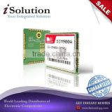 SIM900A,For SIMCOM Dual-band GSM/GPRS Module