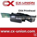 Original DX4 print head for mimaki