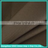 PVC Polyester yarn fabric Material pvc coated / laminated tarpaulin                                                                         Quality Choice