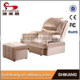 Wholesale pedicure sofa,pedicure spa chair,manicure and facial bed                                                                         Quality Choice