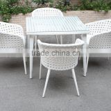 Cheap garden brand furniture sets wholesale rattan wicker furniture