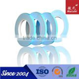ISO9001&SGS Alibaba Express China Supplier Excellent Thermal conductive tape for kitchen sink