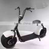 2016 factory price balancing city coco electric motorcycle