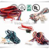 Automotive wire harness cable assembly for with consistent quality and competitive price