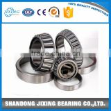 angle grinder spare parts tapered roller bearing 32221