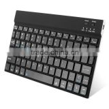 Usb programmable keyboard with laptop keyboard for hp elitebook 6440p 8440p use comfortable sterling symbol on computer keyboard