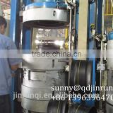 Tire Inner Tube Making Machines / Bicycle / Motorcycle Tyre Making Machine