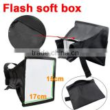 Wholesale Cheap Price Soft Light Box in China