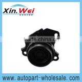 50821-S9A-013 China Supplier Good Quality Auto Parts Rubber Engine Mounting for Honda for CRV