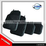 wholesale custom viair cheap rubber car mats