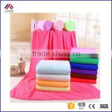 New 2016 Soft Absorbent Drying Hair Shower Beach Travel Gym Microfibre Bath Towel