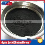 Manufacturer supply High quality bulk activated carbon for chemical industry