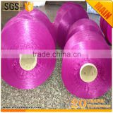Wholesale FDY PP Multifilament Yarn 300D-1200D
