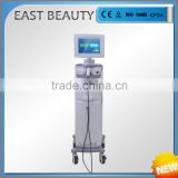body shaping and tighting equipment