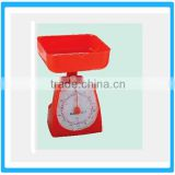 2016 New Style Plastic Kitchen Scale ,Kitchen Scale For Household Useful Scale,Weighting Scale