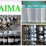 xian taima Best quality of tobacco flavors /fruit flavors /mint flavors -Butter scotch