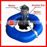 High quality jet aerator/fish pond aerator/pond aerator
