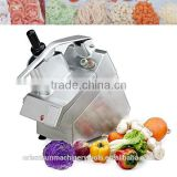 Restaurant Commercial Vegetable cutting machine