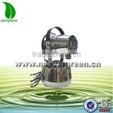 freeshipping pestcontrol cold fogging machine sprayer with listerizeing, mosquito killer , garden tool