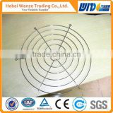high quality pedestal fan cover or fan cover with manufacture