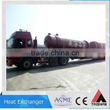 Buying From China Of High Quality Pipe Heat Exchanger