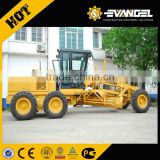 Liugong function of motor grader CLG418III for sale