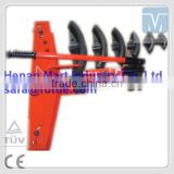 Steel Portable Used Electric Hydraulic Pipe Bender
