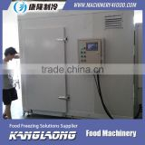 New Brand Freeze Drier Machine With Good Quality