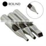 Supply Stainless Tattoo Tip 8mm