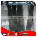 45mm*10mm cold rolled stainless flat bar