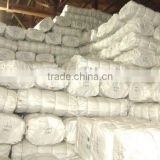Organic bamboo leaves bulk packing - food packaging
