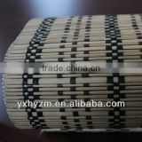 woven black line bamboo blind ourtdoor blinds bamboo shade curtain patio door blind bamboo curtain blinds and curtain