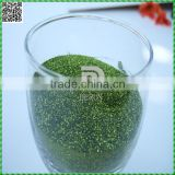 Yi Wu Glitter Powder Non-toxic Eco-friendly Hexagonglitter Glitter Powder