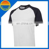 high quality promotion cheap Price t-shirt