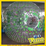 Zorb Ball, Human Hamster Ball, Zorbing Balls for Sale Vano Inflatables