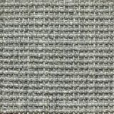 China Factory Sisal Carpet For Office Door Rug