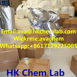 powder bmk whole sale bmk factory price bmk suppliers ava@hkchemlab.com