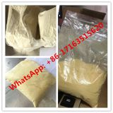 sell 4fadb 4fadb 4fadb 4FADB white powder  (WhatsApp: +86-17163515620 )