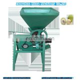 2018 Best Selling Lotus Seeds Peeling Machine/Lotus Nuts Shelling Machine/Lotus Seeds Sheller