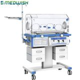 AG-IIR003 Hot selling products portable hospital infant care equipment newborn baby incubator for baby