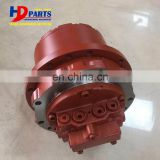 ZX-40U2 Speed Gearbox with motor for Forklift