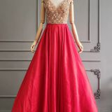 Prom Dresses For Big Girls
