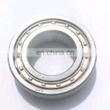 brand nsk 30305 30306 30307 taper roller bearing single row bearing used excavators high quality