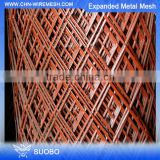 thickness expanded metal mesh in rolls/decorative aluminum expanded metal mesh panels/welded wire mesh expanded wire mesh