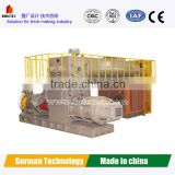best pricefully automatic hydraulic brick making machinery for sale made in china                                                                                                         Supplier's Choice